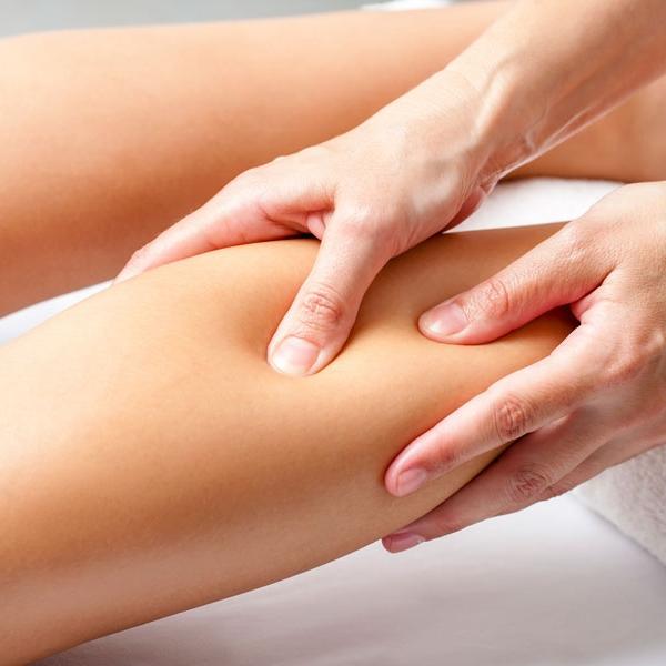 lymphedema+care+lymphatic+massage.jpeg