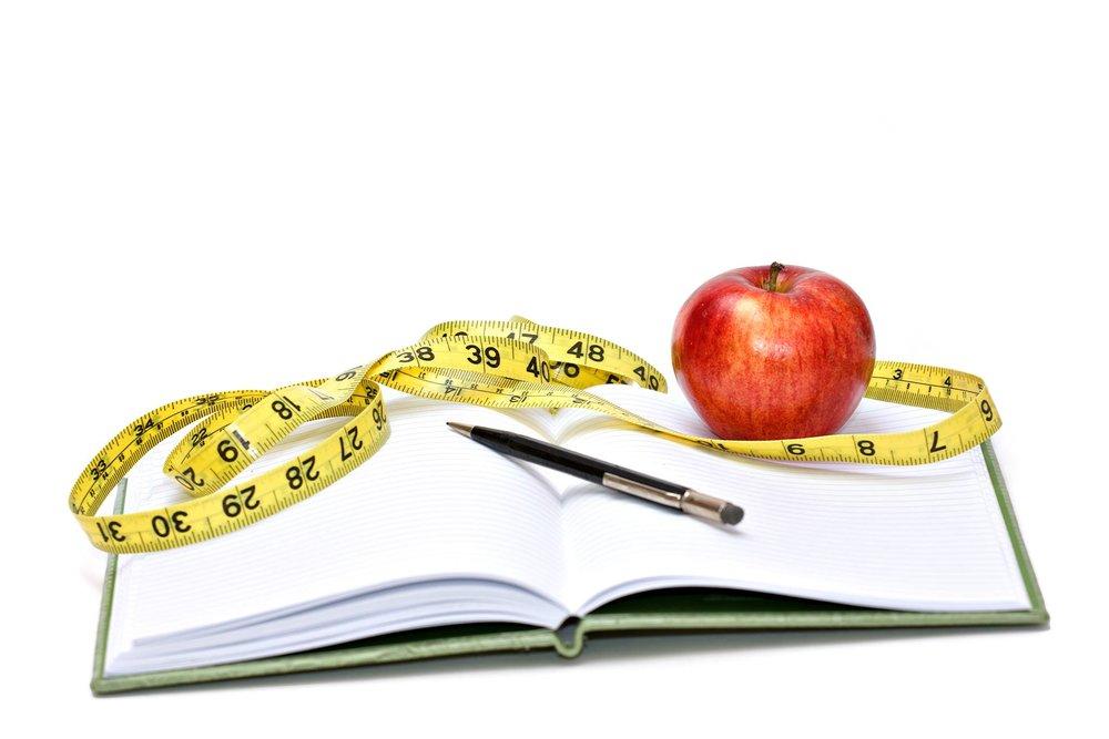 Skip the Diet Change your lifestyle.jpg