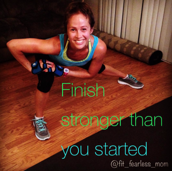 Anne_Pursell_Fit_fearless_mom_breast_Cancer