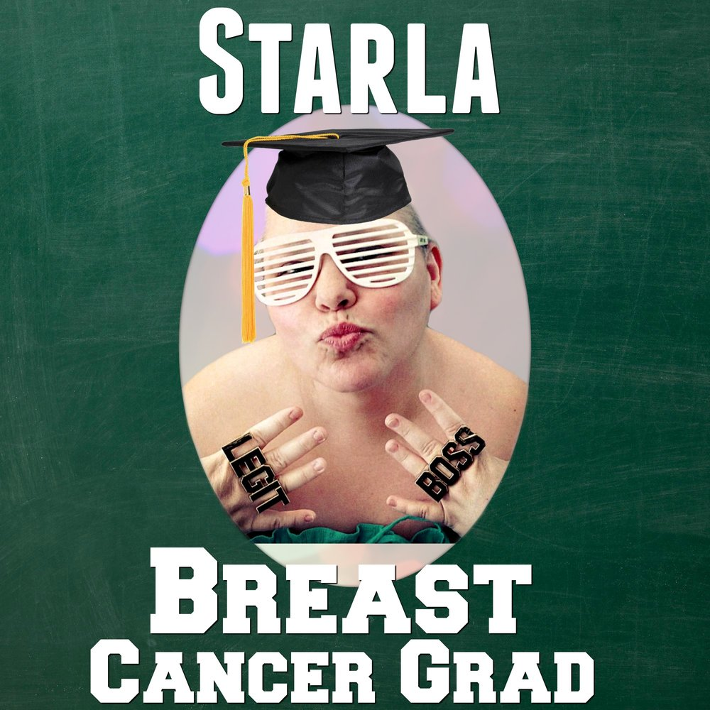 Starla_Smith_CancerGrad_Yearbook_Legit_Boss_Breast_Cancer