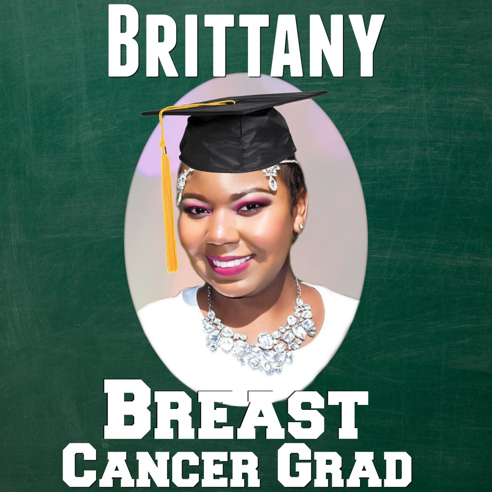 SuperBritt_CancerGrad_Yearbook_Cancer_Breast