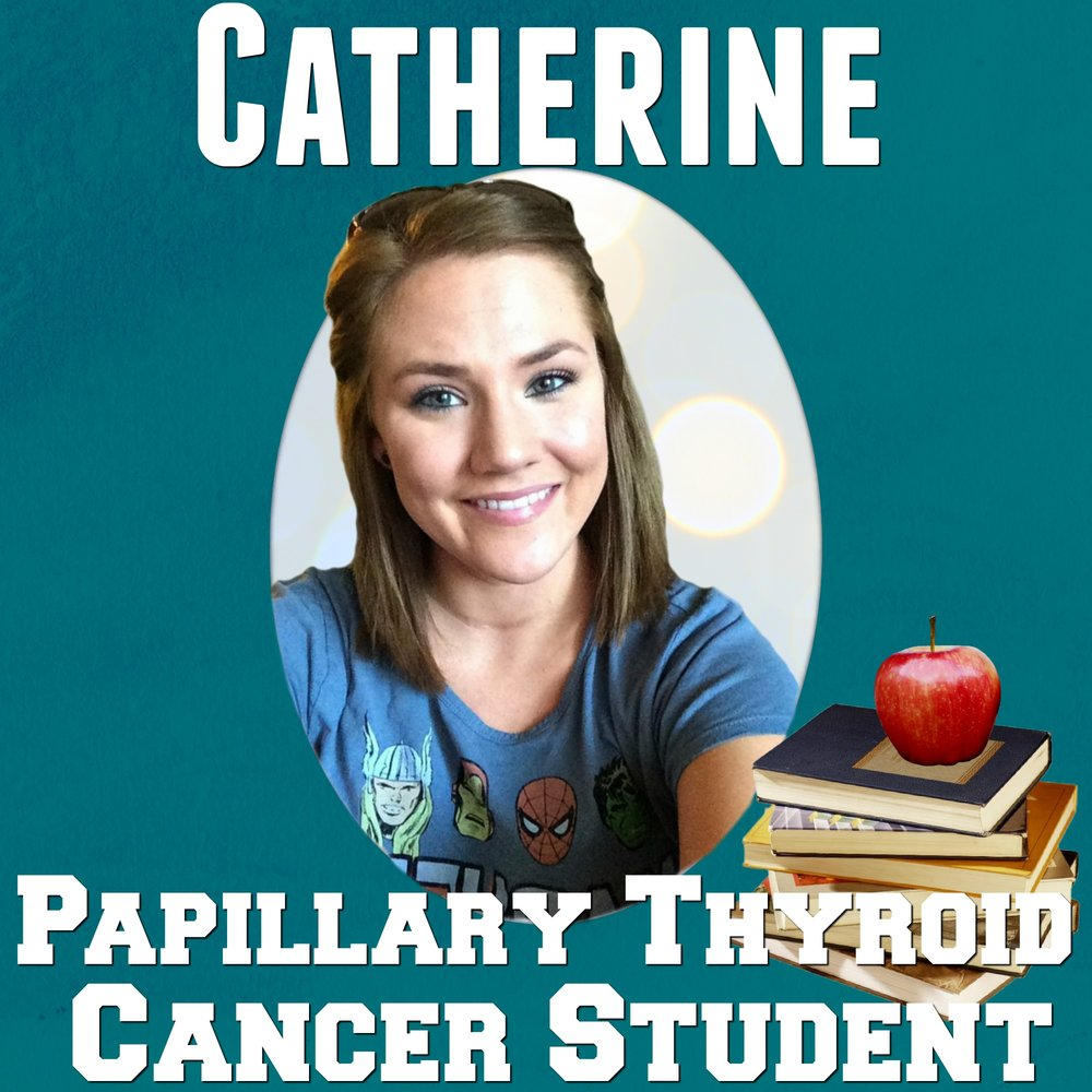 Catherine-Dominguez-Cancer-Student-Yearbook-CancerGrad-Thyroid