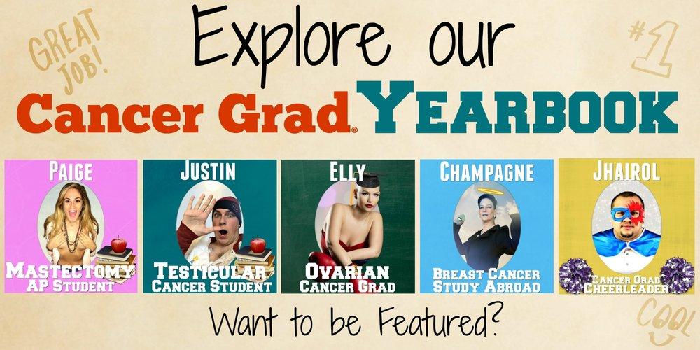 CancerGrad_Yearbook_Cancer