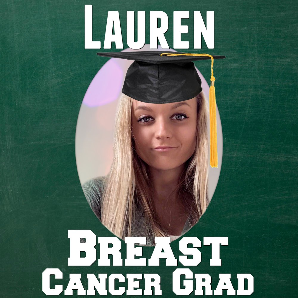 Lauren CG Yearbook.jpg