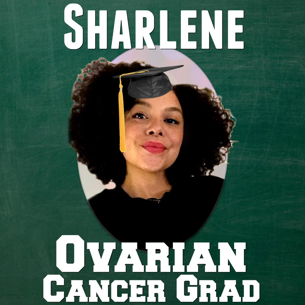 Sharlene CG Yearbook.jpg