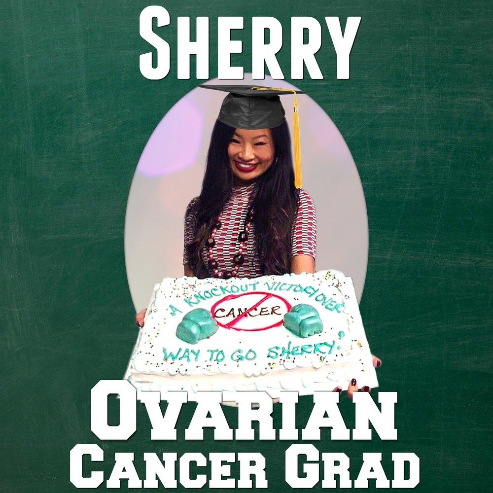 Sherry CG Yearbook.jpg