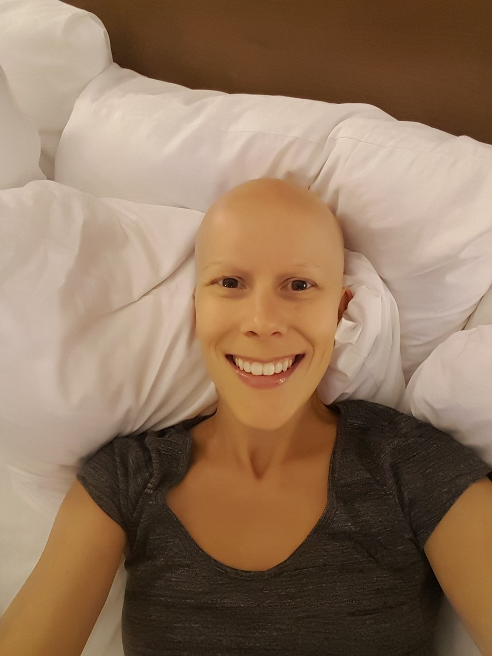 End of chemo.jpg