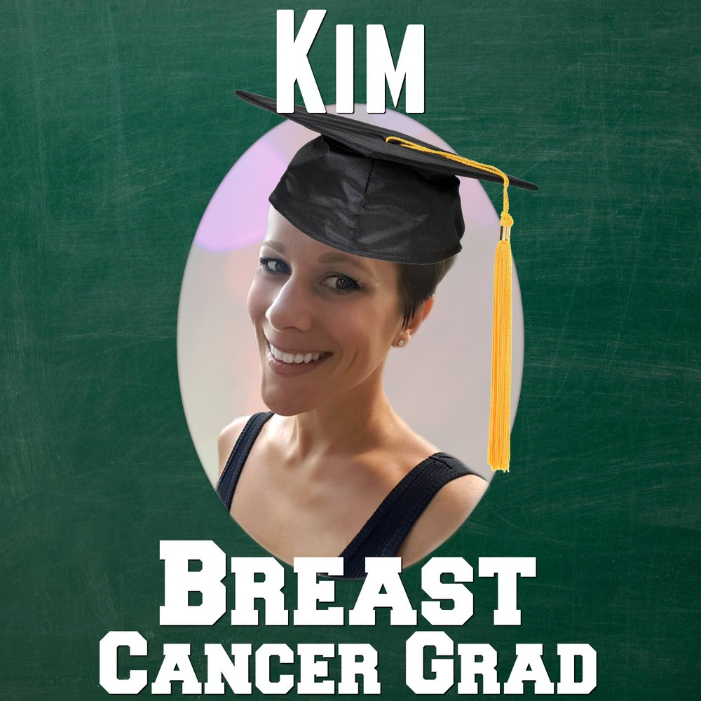Kim CG Yearbook.jpg