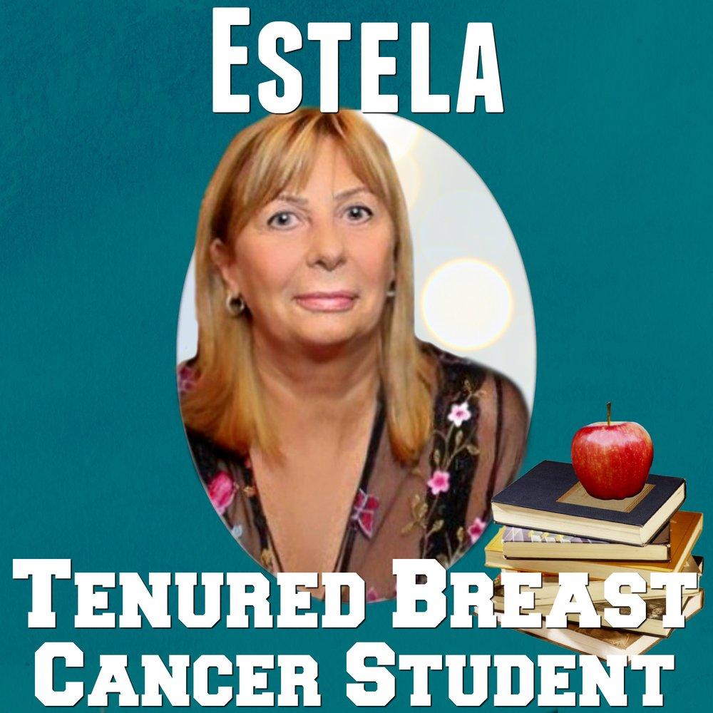 Estela Cancer Student.jpg