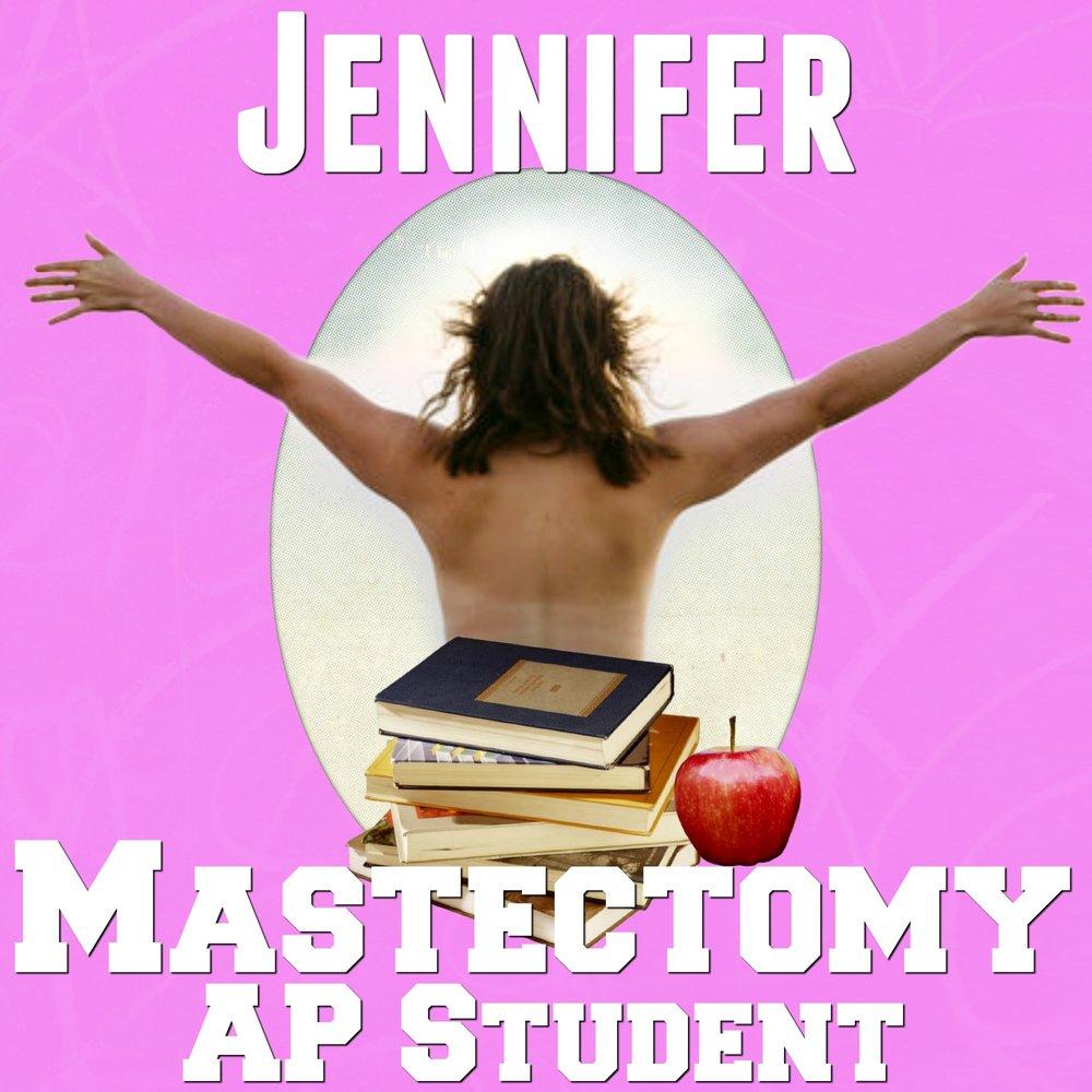 Jennifer AP Student.jpg