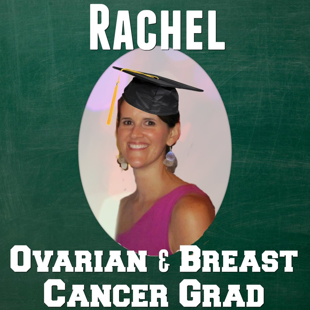 Rachel CG Yearbook.jpg
