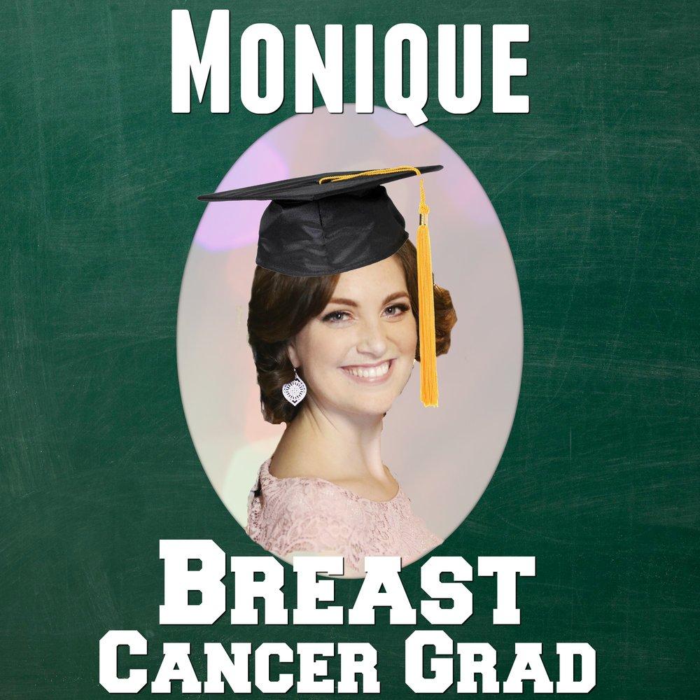 Monique2 CG Yearbook.jpg