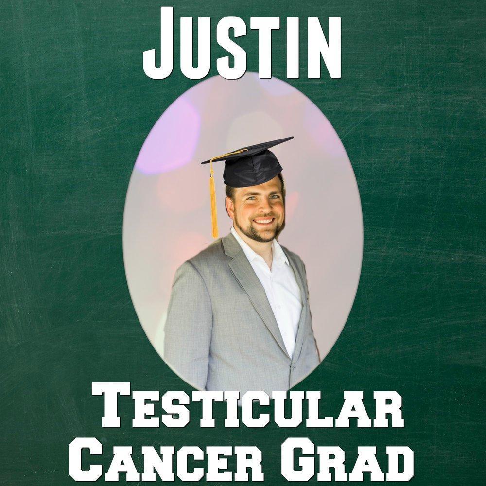 Justin Grad.jpg