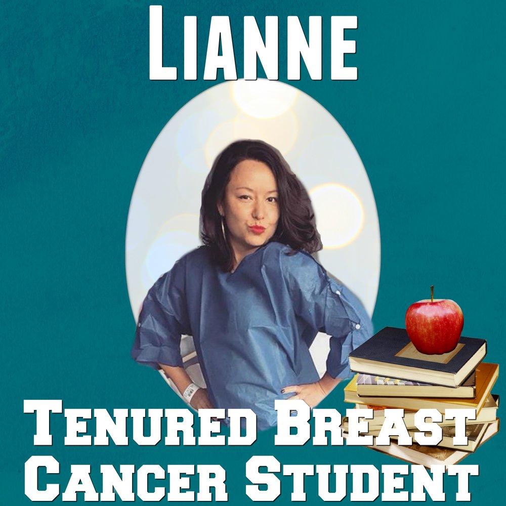 Lianne Cancer Student.jpg