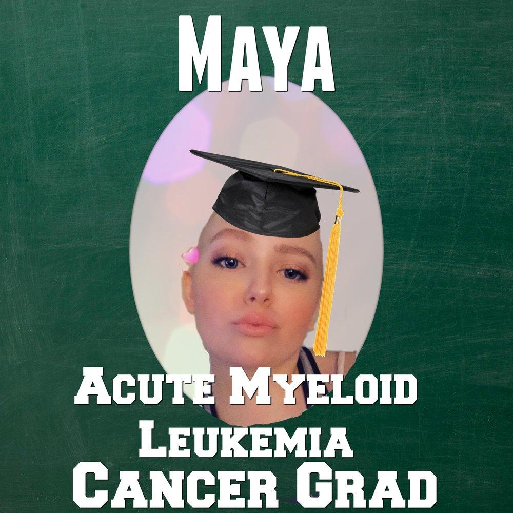 Maya Yearbook 2.jpg