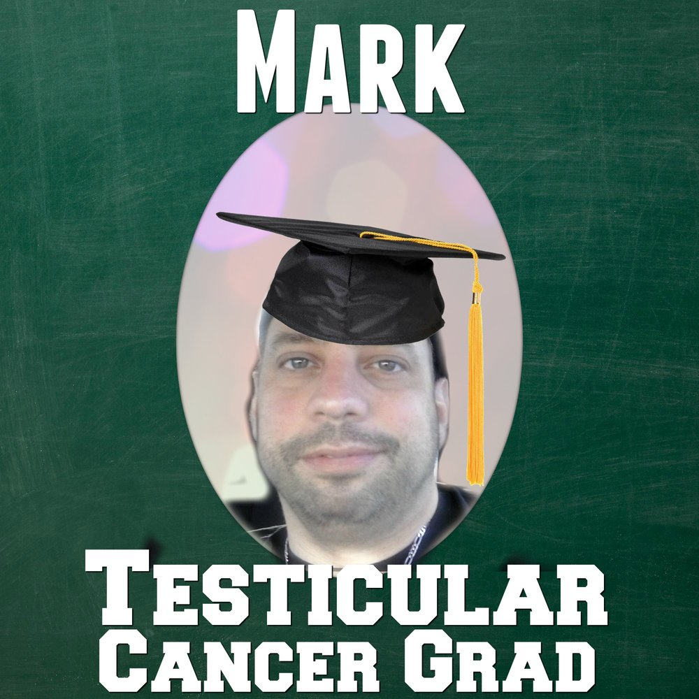 Mark Yearbook_1.jpg