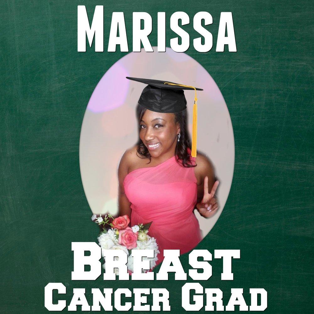 Marissa CG Yearbook.jpg