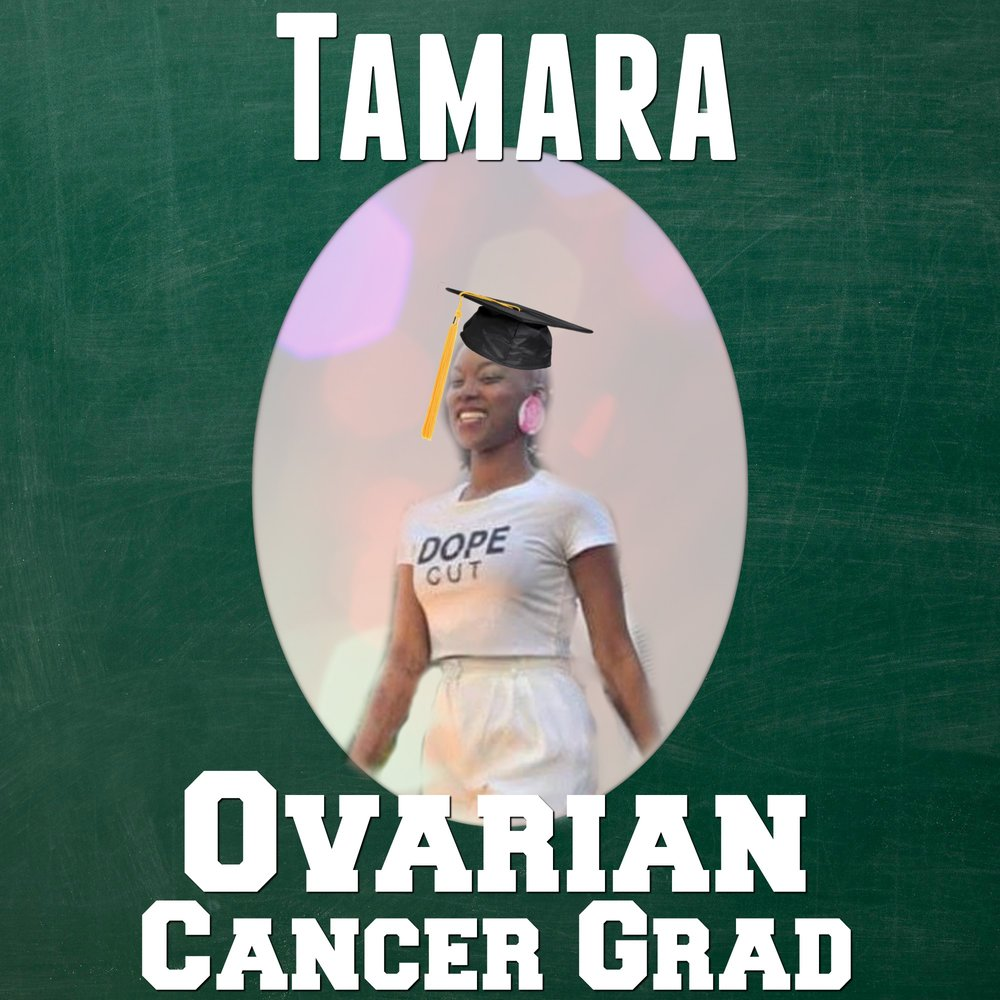 Tamara CG Yearbook.jpg