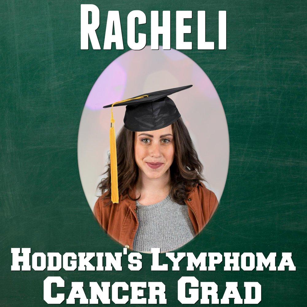 Racheli Grad.jpg