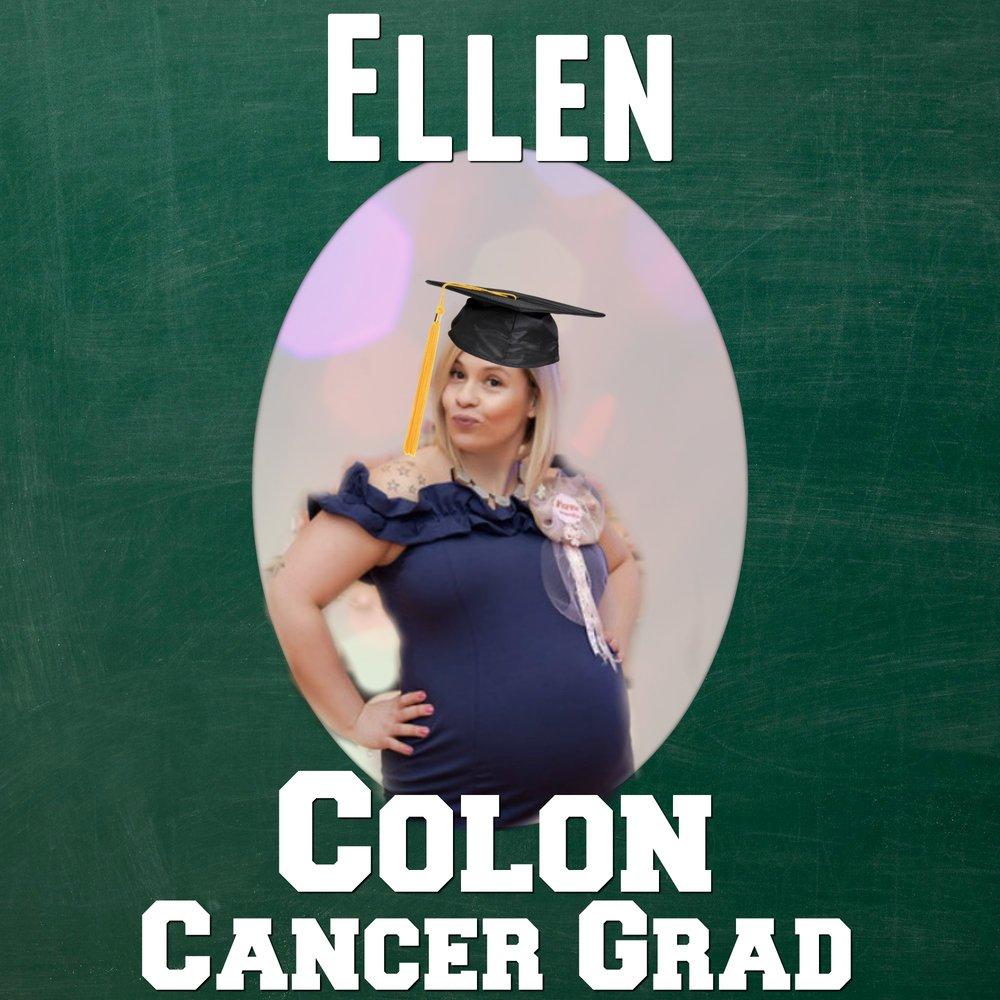 Ellen Grad.jpg