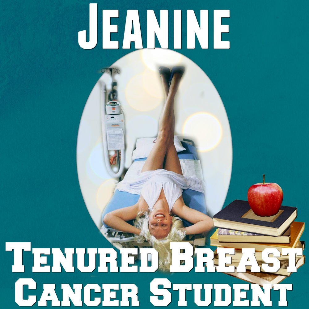 Jeanine Student Yearbook.jpg