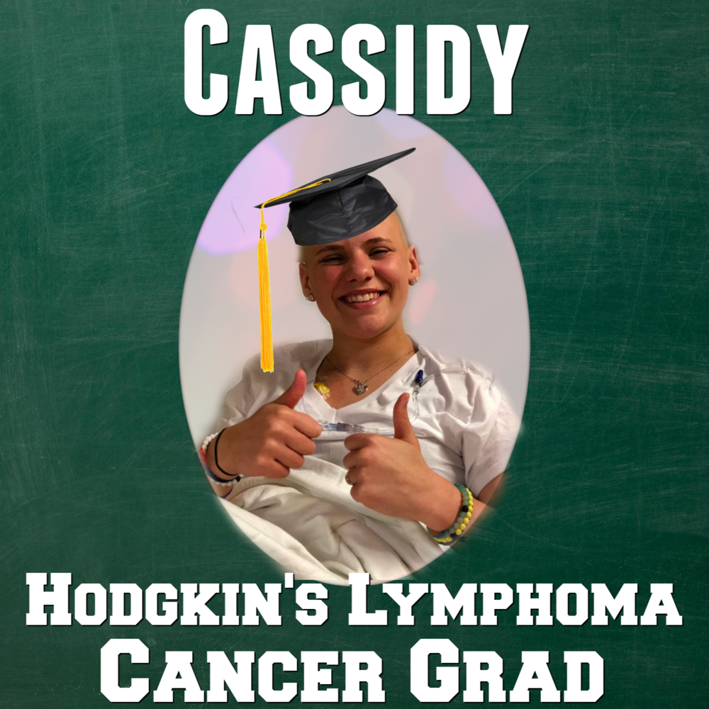 Cassidy Grad.png