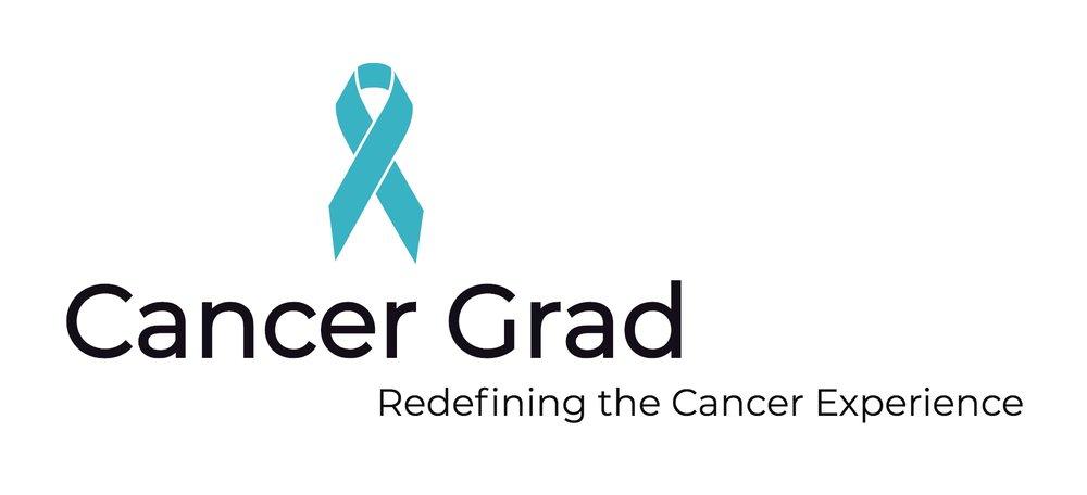 Cancer Gradworld Ovarian Cancer Day 2017