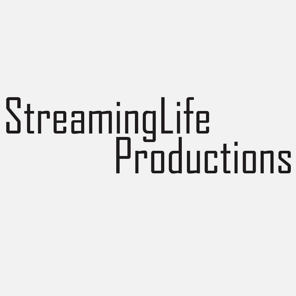StreamingLife Productions