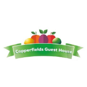 Copperfields guesthouse