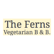 The Ferns Vegetarian B&B