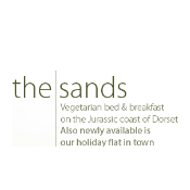 The Sands B&B