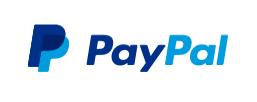 pp-logo-200px.jpg
