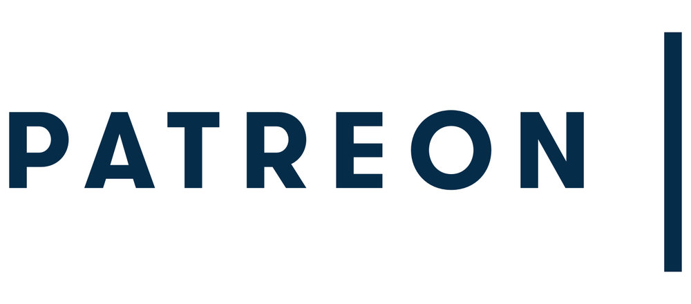 Patreon navy wordmark.jpg