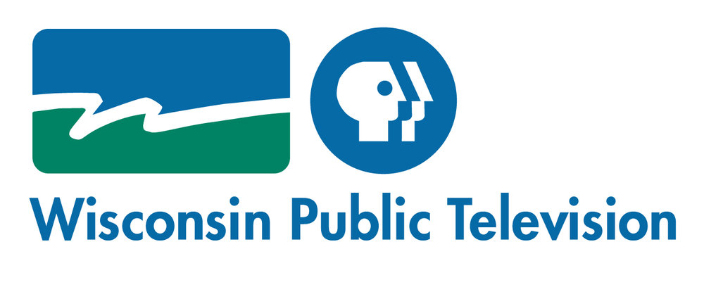 Wisconsin Public Television