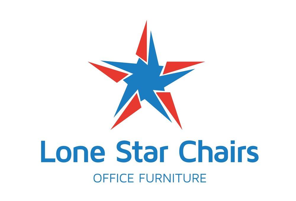 Lone Star Chairs_logo_curves_-01 (2).jpg