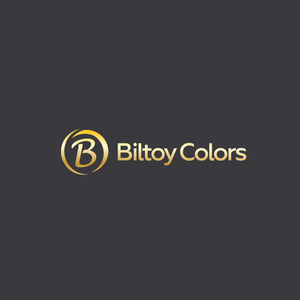 Biltoy Colors-07.jpg
