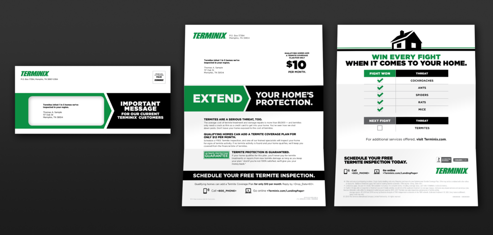 TERMINIX-BOARD-D4-X-SELL-EXTENDPROTECTION.PNG