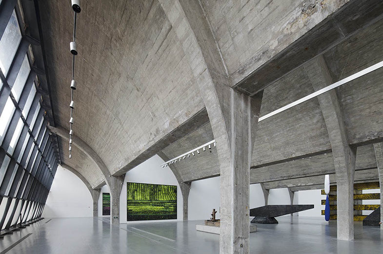 Pace Gallery - China
