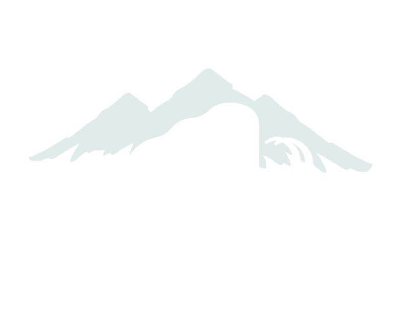 Hundredweight Big Ice