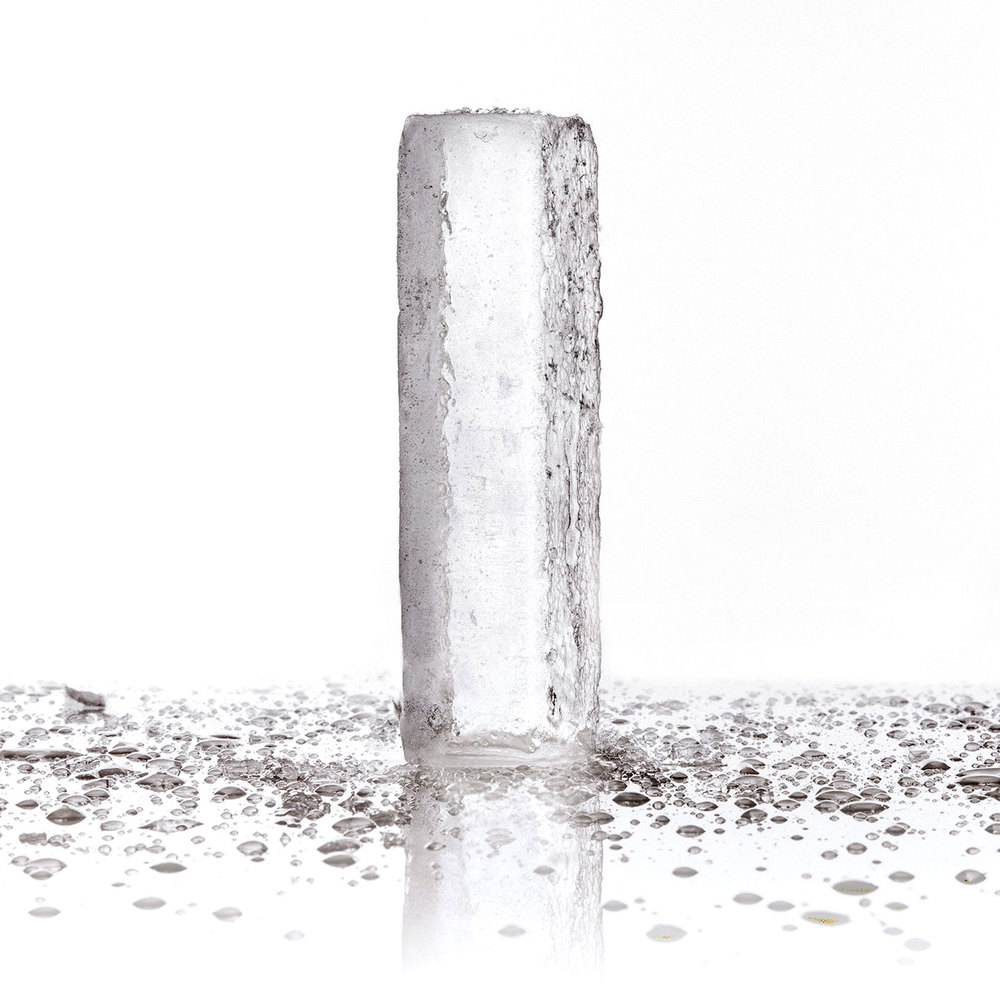 Highball Spears The perfect piece to fit a tall glass, our spears class up your long drinks.