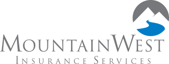 mountain-west-insurance-services-inc-logo.png