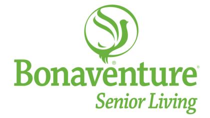 wvp-client-logos_0003_Bonaventure-420x300.png
