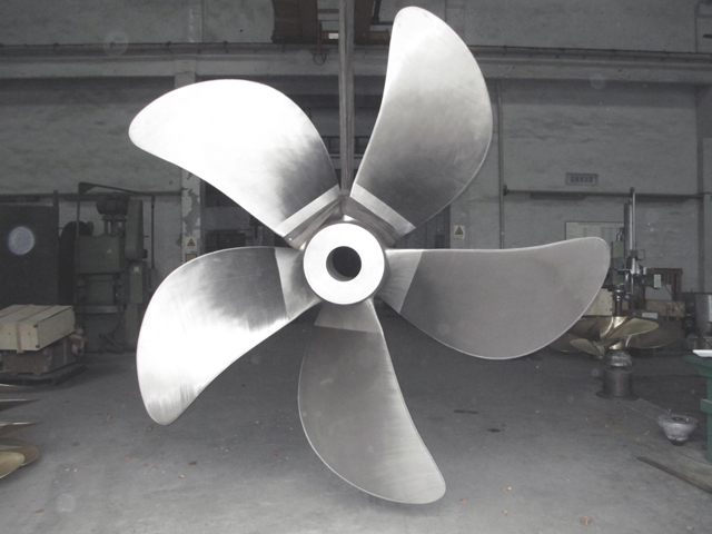 hs-marine-propulsion-advantage-style-propeller