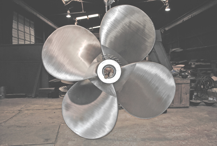 hs-marine-propulsion-workwheel-propeller
