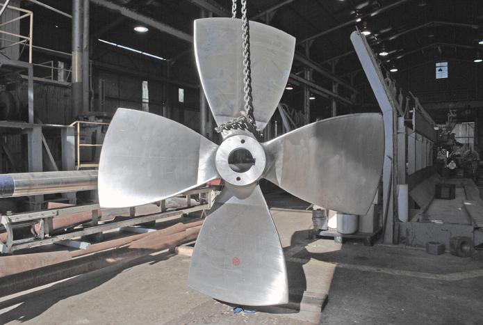 hs-marine-propulsion-kaplan-propeller