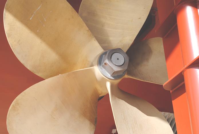 hs-marine-propulsion-nap-propeller