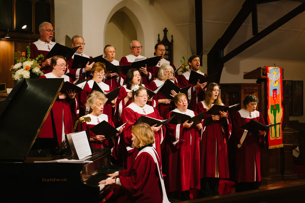 BPC Choir.jpg