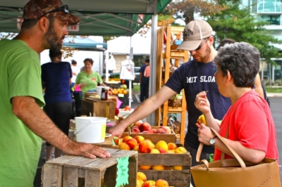 Bethesda Farmers Market.jpeg