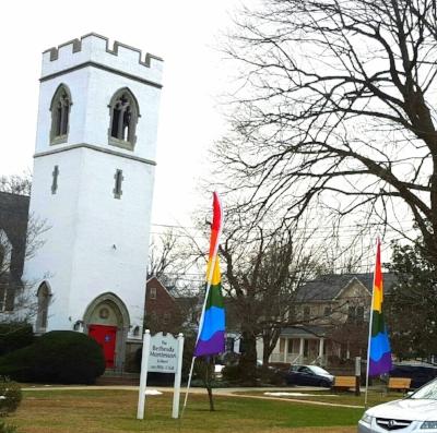 BPC Rainbow Flags 0216.jpg