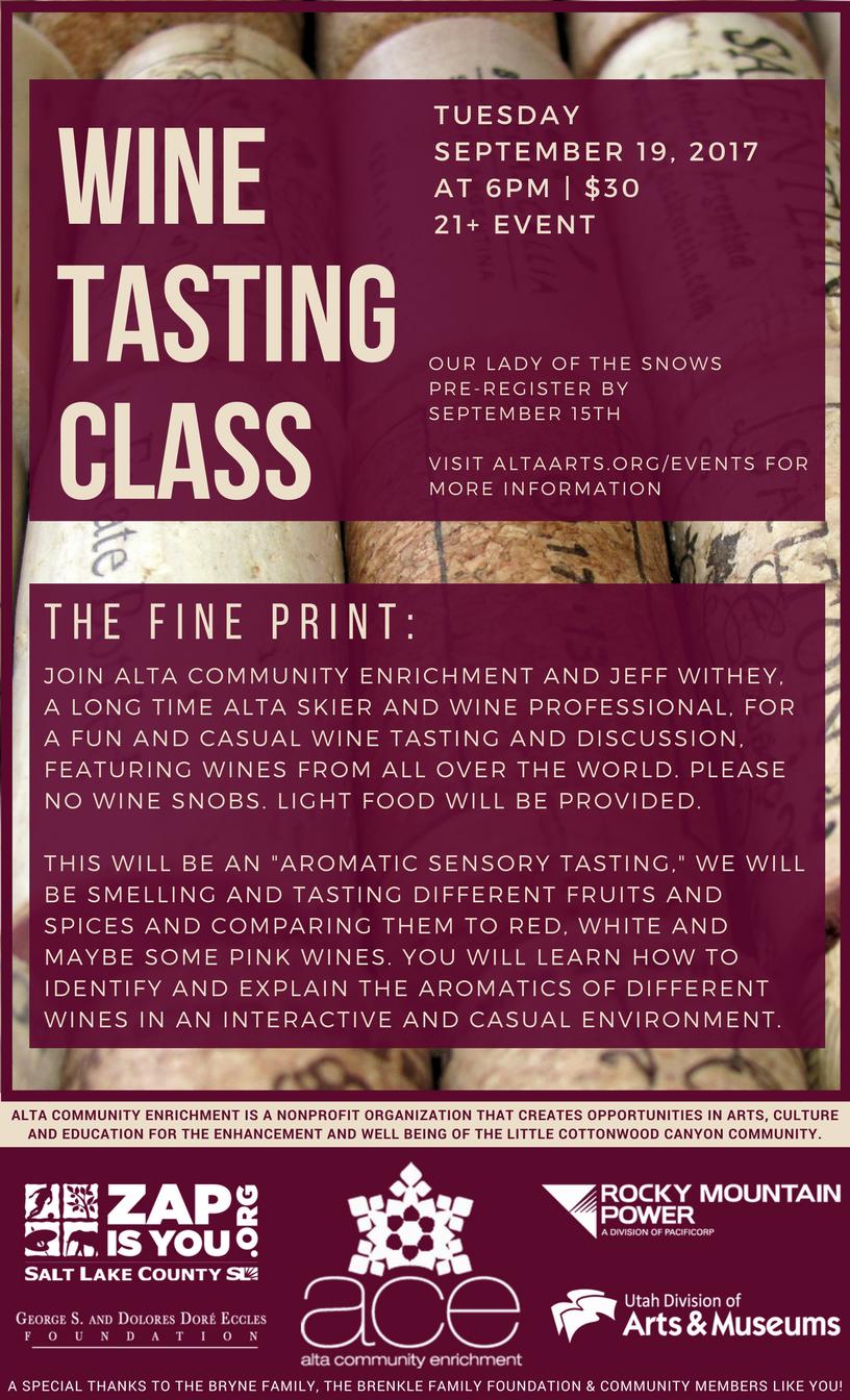 Wine tasting poster (1).png